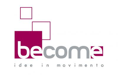 become Communications - Gallarate